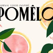 Le Pomélo nouveau arrive – Ezechiel Zerah recrute le journaliste François Simon et se rapproche de ZenChef
