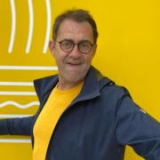 Croq' Michel – le concept de street food version Croque Monsieur du chef Michel Sarran vient d'ouvrir à Paris