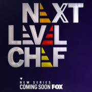 Nex Level Chef – Nouvelle émission culinaire pour le chef Gordon Ramsay en 2022 sur Fox Tv