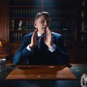 5 grands chefs prêts à cuisiner ensemble pour Robert De Niro … à condition que …