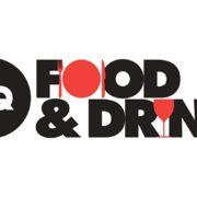 """Events – GQ dévoile la première édition (100% digitale) de son """"GQ Food and Drink Experience"""""""