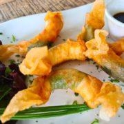 Un jour/une adresse/un Resto – La Senne à Sète propose une cuisine du poisson du bateau à l'assiette