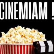 Gastronomie & Cinéma vont si bien ensemble – A vos écrans pour «Cinémiam» le documentaire d'Anne Martinetti