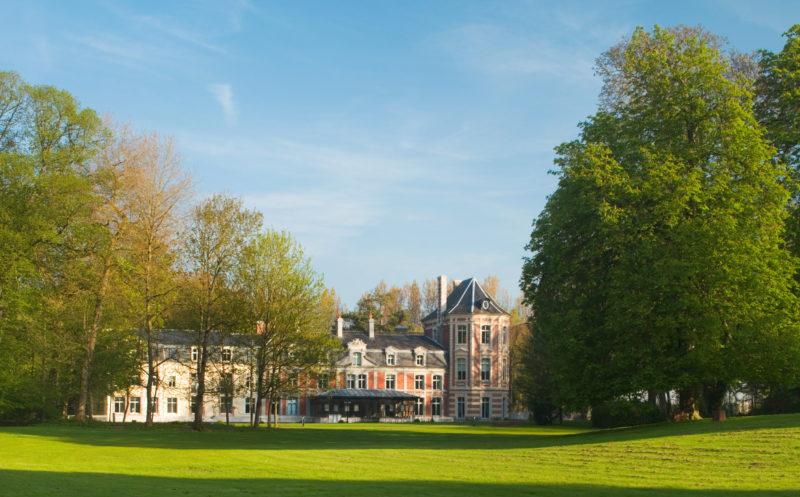 L'attribut alt de cette image est vide, son nom de fichier est 2_Chateau-de-beaulieu-©chateau-de-beaulieu-800x497.jpg.