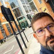 Dani Garcia ouvre BIBO à Londres dans le quartier de Shoreditch