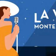 Direction le Rocher de Monaco –  Rentrée festive avec la Monte-Carlo Société des Bains de Mer & «La Vita Monte-Carlo»
