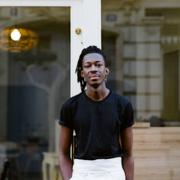 MOSUKE – déjà un an pour le restaurant du chef Mory Sacko à Paris