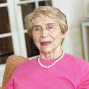 Décès de Françoise Bernard, auteur icône d'indémodables  livres de cuisine pour tous