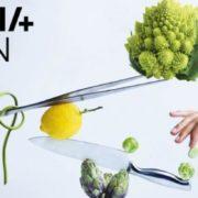 Sirha – Rendez-vous à Lyon jusqu'au 27 septembre avec les acteurs de la gastronomie et de l'hôtellerie