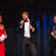 The Best chef Awards  – Retour sur le gala de remise des prix, découvrez qui sont les chefs français classés dans les 100 meilleurs chefs de l'édition 2021