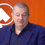 Cité de la Gastronomie à Lyon – La polémique enfle – Christophe Marguin : » Malgré tout le respect que j'ai pour régis Marcon, comment ça se fait qu'on ait pas choisi un chef Lyonnais … ?»
