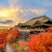 Guide Michelin Kyoto Osaka 2022 – Numata décroche une deuxième Etoile à Osaka