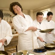People Cuisine #20 … avec ou sans beurre … ça cuisine !