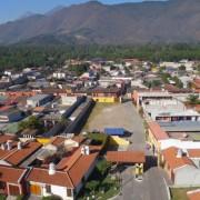 Guatemala – à la découverte d'un pays producteur d'un des meilleurs rhums au monde