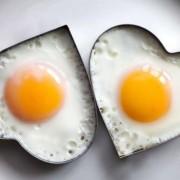 Cuisine et Amour bientôt sur D8 … un programme romantico-culinaire dans les tuyaux