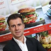 Vous faire livrer votre repas par drone? Bientôt une réalité, mais pas en France!…