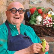 Jean-Pierre Coffe quitte la scène culinaire à jamais