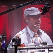 Omnivore Paris 2016 – Jour 2 – la cuisine dans tous ses états –