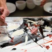 Chicago – Grant Achatz ouvre bientôt sa nouvelle version de Alinea – Il proposera un espace de performances culinaires