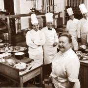 Une « Vallée Mondiale de la Gastronomie » qui irait de Dijon à Avignon pourrait voir le jour, elle proposerait 3 cités de la gastronomie.