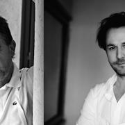 Pacaud père et fils vont raconter une belle histoire à Murtoli en Corse durant deux mois d'été