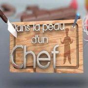 À la rentrée France 2 fera moins de place aux émissions de cuisine