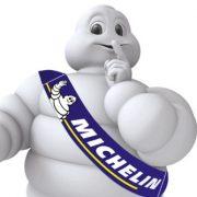 Serait-il possible que le guide Michelin fasse des erreurs de jugement ?
