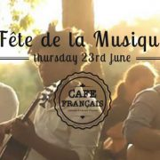 Sri Lanka – Ce jeudi soir 23 juin se déroulera la première Fête de la Musique