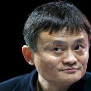 Jack Ma, 2ème fortune de Chine rachète deux propriétés bordelaises de Bernard Magrez