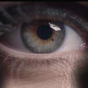 RITZ Paris – présente 'Behind the door' by Zoe Cassavetes … plongez dans l'univers du palace en vidéo