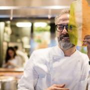 The World'd 50 Best Restaurants – Le Meilleur restaurant du Monde 2016 est italien