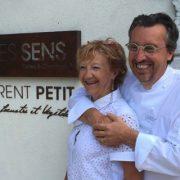 C'est Off… C'est Cuisine… C'est D'Actualité … # 74 … le temps des vacances !