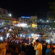 Dalat – à la rencontre de ce bout de France au coeur du Vietnam et de ses produits