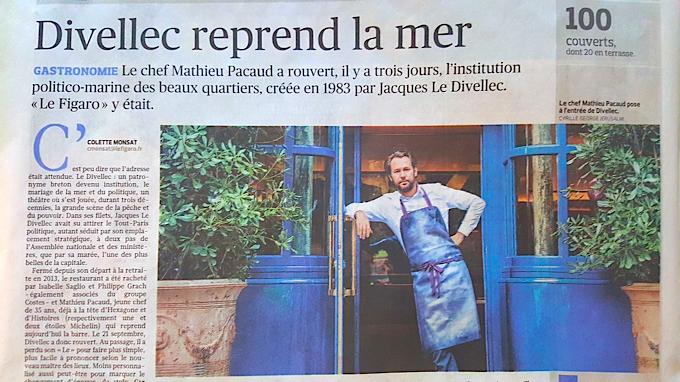 989ddf9301c4fb Divellec » l institution politico-marine des beaux quartiers » version  Mathieu Pacaud est ouvert