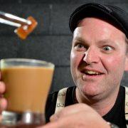 Un café ultra caféiné pour bien commencer la semaine ? Testez l'Adelaïde Asskicker ou le Death Wish!