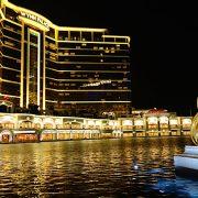Macao : La frénésie des ouvertures de casinos continue, mais la crise est là !