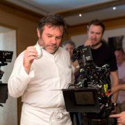 Chef's Table – Michel Troisgros » C'est plus un film historique que d'actualité. C'est un peu le regret qu'on a «