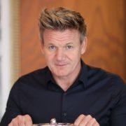 Y a t'il la place pour un 3 étoiles Michelin à Bordeaux ? … Gordon Ramsay pense que oui !
