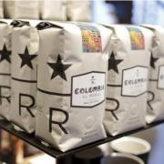 Starbucks : Difficile positionnement dans le café » Premium » – La bataille du café aura bien lieu