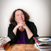 Brigitte Éveno – Elle édite sur mesure de beaux livres de chefs  – Interview pour tout savoir sur l'édition culinaire –