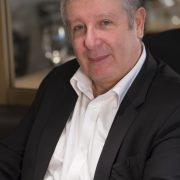 Bernard Boutboul : «Un manager, un patron, un propriétaire de restaurant et même un patron du CAC40, doit être sur le terrain avec ses équipes» – Interview –