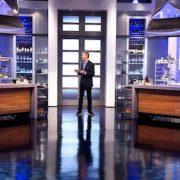 France 2 cherche à créer un projet d'émission de concours de cuisine pour booster l'audience de ses après-midi