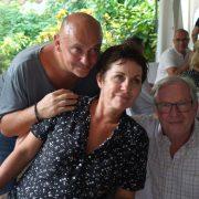 Martinique Chefs Festival – Cuisine, Couleurs, Rhum et découverte d'une destination : La Martinique !