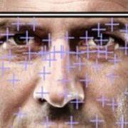 Lancement en Angleterre d'une application qui, grâce à la reconnaissance faciale, vous proposera votre prochain menu