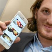 Lunchr – la Start-Up Montpellieraine qui propose une application pour commander en avance son repas au restaurant