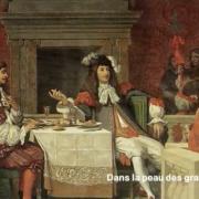 Comment le service à la russe a t-il révolutionné la France et contribué à l'apparition des grands restaurants !