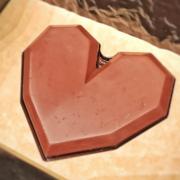 Carré FOOD #28 – Je t'aime moi non plus