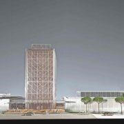 Le futur Musée des Arts et Traditions Populaires à Paris repris par LVMH proposera un restaurant de 1000 M2 avec une vue imprenable sur la Capitale