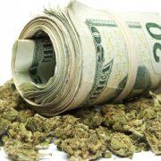 Dans le Colorado, la dépénalisation du cannabis provoque une effet contraire à celui attendu dans la restauration
