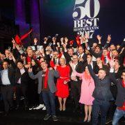 Pour recevoir la cérémonie de célébration des 50 Meilleurs Restaurants du monde, Melbourne a dû débourser 600000 $